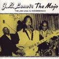 ザ・モジョ~The JOB/USA/Vee Jay Recordings