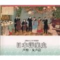 日本洋学史~声楽 女声篇《SP時代の名演奏家》