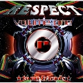 respect vol.1☆to my friends☆