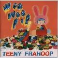 WEE WEE POP !