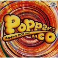 POPPERS MCD 2001