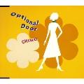 Optional Door