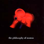 Philosophy Of Momus, The