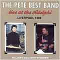 Live At The Adelphi - Liverpool 1988