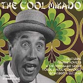Cool Mikado, The (OST)