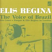 The Voice Of Brazil