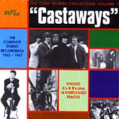 Tony Rivers Collection Vol.1 (Castaways)