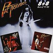 8+8 (Best Of 1977-1980)
