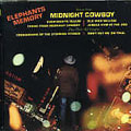 Songs From Midnight Cowboy (Plus)