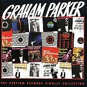 Vertigo Records Singles Collection, The