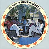 Best Of Inner Circle, The