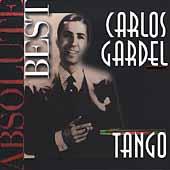 Tango (Absolute Best)