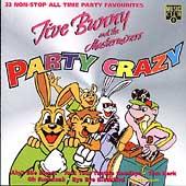 Party Crazy