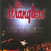 Live 'n' Sleazy