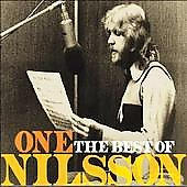 One : The Best Of Nilsson