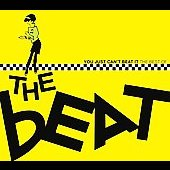 You Just Can't Beat It (The Best Of The Beat)