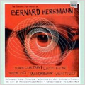 Torn Curtain (Classic Film Music Of Bernard Herrmann)