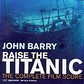 Raise The Titanic (OST)