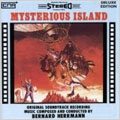 Mysterious Island (Original Soundrack Recording)