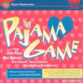 Pajama Game, The  (Highlights)