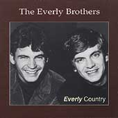 Everly Country