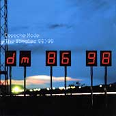 Singles 1986-1998