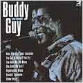 Buddy Guy And Friends