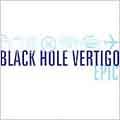 Black Hole Vertigo