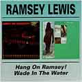 Hang On Ramsey!/Wade In The Water