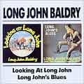 Looking At Long John/Long John's Blues
