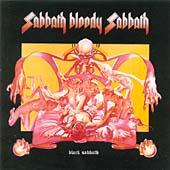 Sabbath Bloody Sabbath (Remaster)