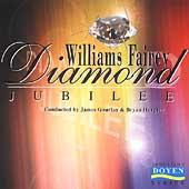 Willims Fairey - Diamond Jubilee