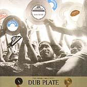 Dub Plate