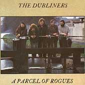 Parcel Of Rogues, A