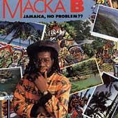 Jamaica, No Problem
