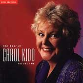 Best Of Carol Kidd Vol.2, The