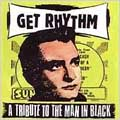 Get Rhythm: A Tribute To The Man In Black