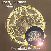 The Dawn Sessions