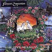 Five Seasons, The