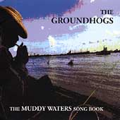 Muddy Waters Songbook, The