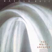White Arcades, The