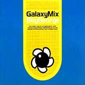 Galaxy Mix: Boy George