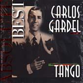 Absolute Best Tango