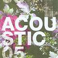 Acoustic Vol.5 (Acoustic 05)