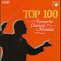 Top 100: Favourite Classical Melodies