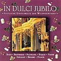 In dulci jubilo - Festliche Orgelmusik / Ferdinand Klinda