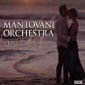 Classic Love Songs [Box]