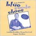 Blue Suede Shoes (His Original Greatest Hits)