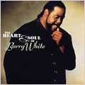 Heart And Soul Of Barry White, The