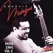 Paris 1964 Vol.2